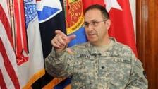 Afghan attack: Killed general was true hero, U.S. says