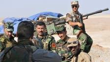 Kurdish forces battle ISIS, blasts kill 47 in Baghdad