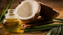 How 'bout them coconuts? The apparent health benefits of coconut oil