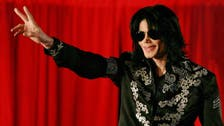 Man seeking to sue Michael Jackson, five years after death