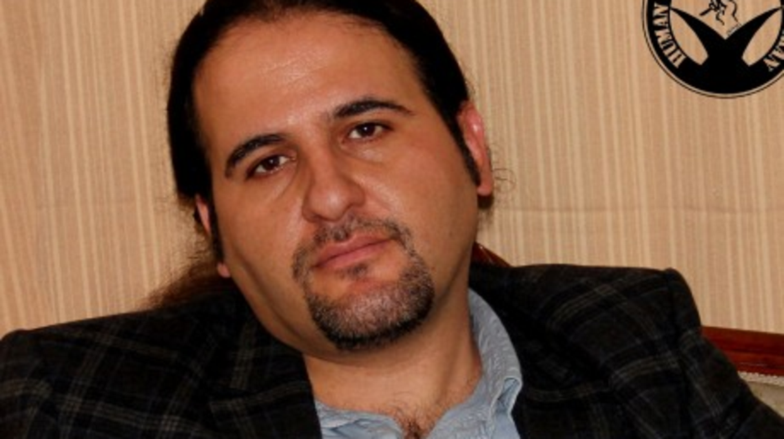 جمال حسینی