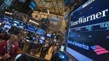 "AT&T تحصل على حكم لشراء ""تايم وارنر"" بـ85 مليار دولار"