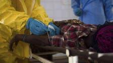 Nigeria confirms five more Ebola cases in Lagos