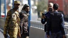 Yemen army says 18 al-Qaeda militants killed