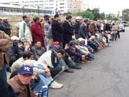 معدل البطالة في المغرب يقفز لـ9.3% بالربع الثاني