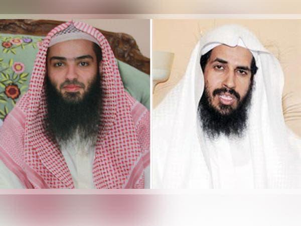 بعد اتهام مواطنين.. الكويت تعد بمحاربة تمويل الإرهاب