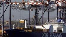 Watchdog: Syria chemicals near three-quarters destroyed