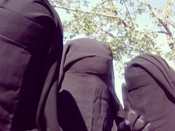 القبض على 6 داعشيات قرب العاصمة تونس