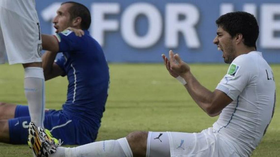 suarez-chiellini-agression_m