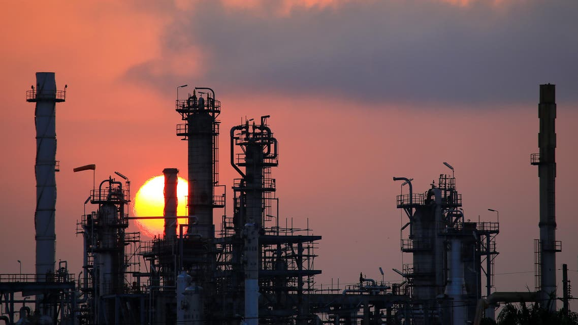 afren oil shuttestock