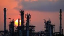 Oil companies evacuate workers from Iraqi Kurdistan