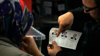 تركيا.. لأول مرة الشعب يشارك في الانتخابات الرئاسية
