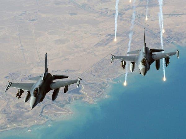 أميركا: نجهز خيارات عسكرية في سوريا ضد داعش