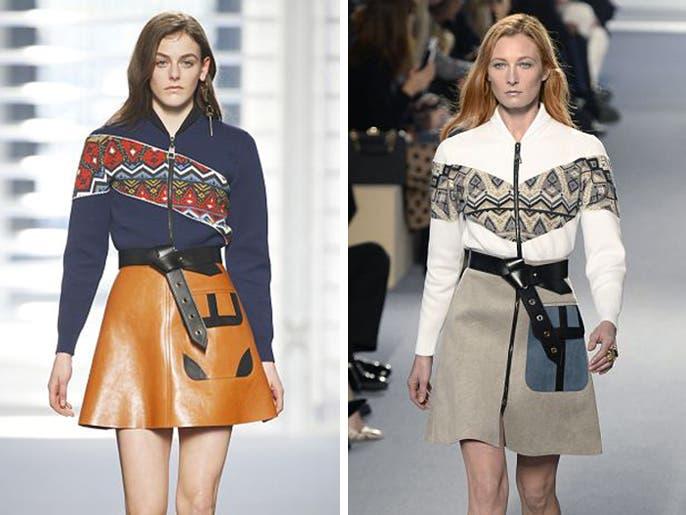 مصممو الأزياء العالميون يستعدون ل آيفون