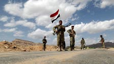 U.S. raid as al-Qaeda executes 15 Yemeni soldiers