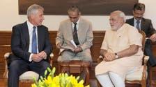 أميركا تحث الهند على تعزيز دورها كقوة عالمية