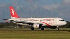 UAE's Air Arabia Q2 net profit more than doubles