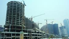 الشارقة تطلق شركة تلال العقارية لتطوير مدينة جديدة