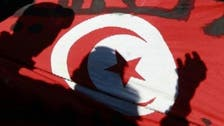 Tunisia's January-July trade deficit jumps 18 pct