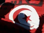 أكثر من 5 ملايين تونسي مسجلون على قوائم الاقتراع