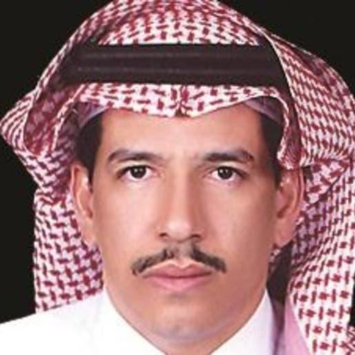 د.إبراهيم النحاس