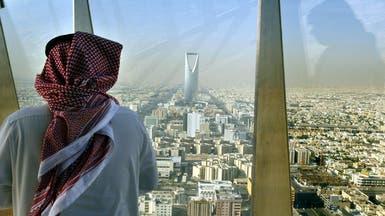 الرياض نقطة انطلاق لمنع إيبولا من الفتك بالخليجيين