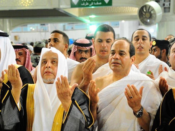 https://vid.alarabiya.net/images/2014/08/11/014a9b47-4bfe-41f5-895d-f71392dde16d/014a9b47-4bfe-41f5-895d-f71392dde16d_4x3_690x515.jpg