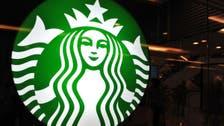 Starbucks quells rumors claiming it supports Israel