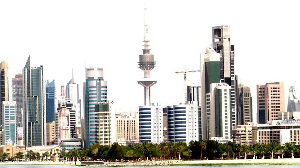 A panorama of Kuwait City. (Photo courtesy of Wikimedia Commons)