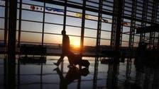 Rowdy passenger forces London-bound flight back to Hong Kong