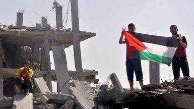 حماس تتهم إسرائيل بخرق الهدنة والأخيرة تنفي