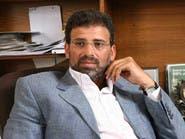 إخلاء سبيل خالد يوسف واستدعاء ضباط الأمن لسماع أقوالهم