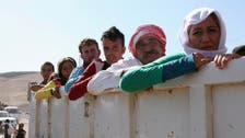 What you did not know about Iraq's Yazidi minority