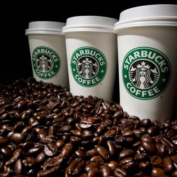 لعشاق القهوة..صفقة بين نستله وستاربكس بـ7.5 مليار دولار