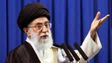 """المرشد الإيراني يشرف """"شخصياً"""" على عمليات التنصت"""