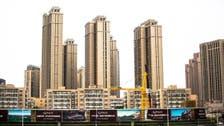 أسعار المساكن في الصين تهبط 5.1% على أساس سنوي