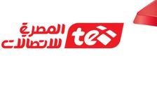 Telecom Egypt posts 14 pct rise in Q2 profit