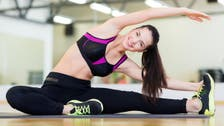 Stretch it out: 3 key muscles you are forgetting target