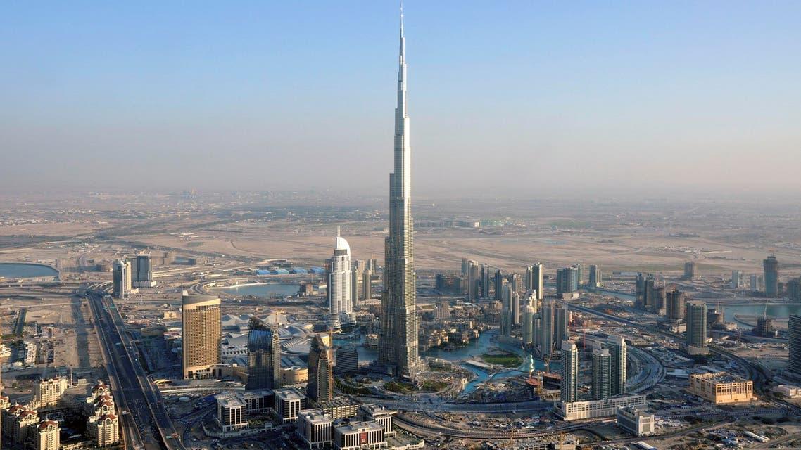 saudi investments in dubai