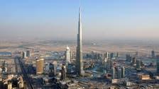 Saudis second-biggest investors in Dubai real estate sector