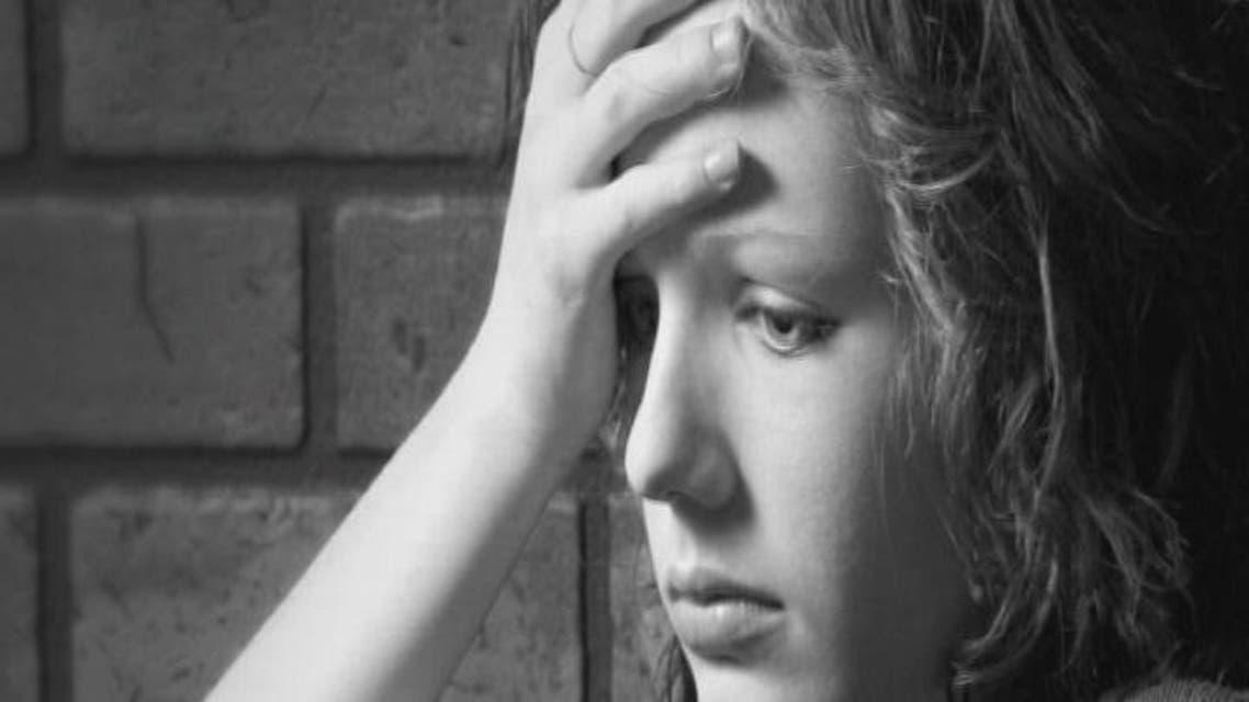 THUMBNAIL_ التدين لا يحمي من الاكتئاب