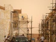 المغرب يعد لمشروع قرية سينمائية لدعم الإنتاج الأجنبي