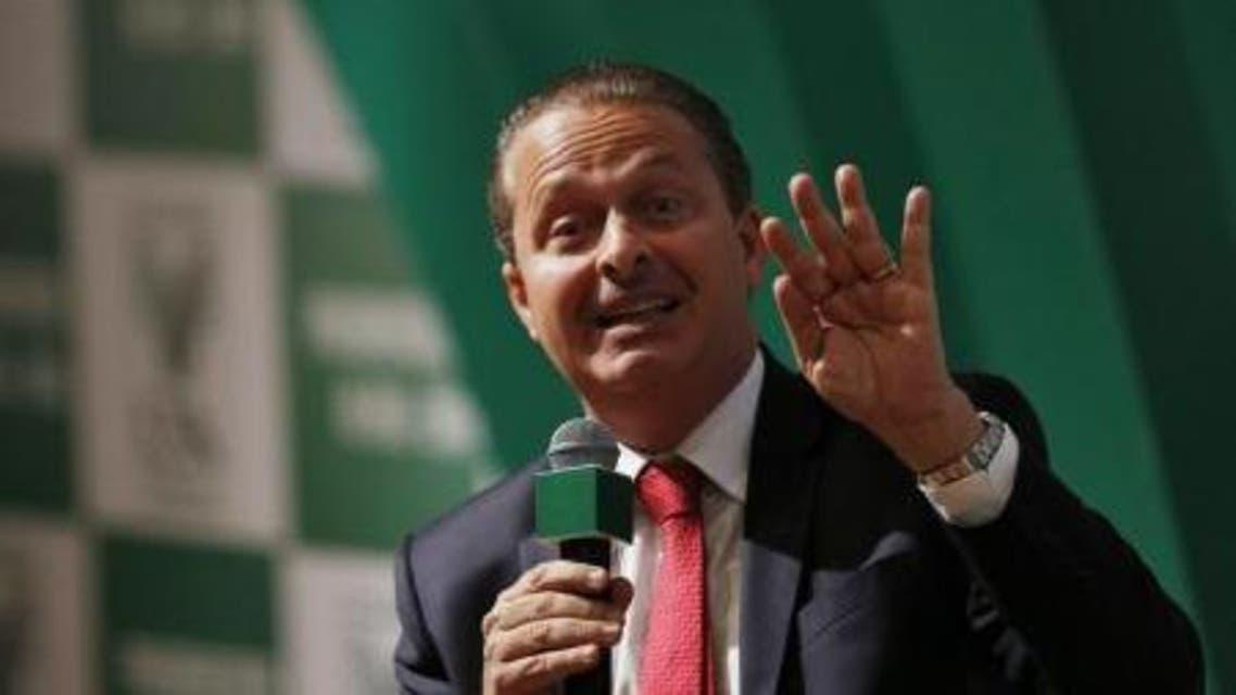 ادواردو كامبوس