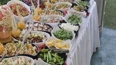 مقتل 11 جراء تسمم غذائي خلال حفل افتتاح معبد هندي