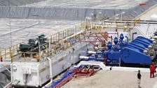 Iraq plans 2.4m bpd Basra Light crude export in Sept