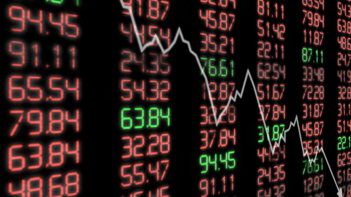 stocks reuters