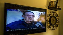 Egyptians express mixed reaction to Mubarak's self-defense in court