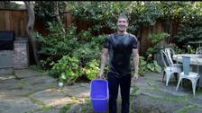 Mark Zuckerberg takes Ice Bucket challenge, dares Bill Gates