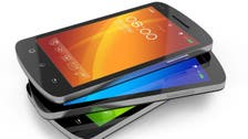 Survey: Low-cost smartphones boost Google's Android