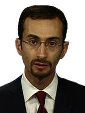 Ali Khedery